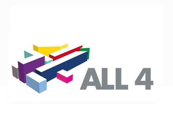 Channel 4 Voucher Code