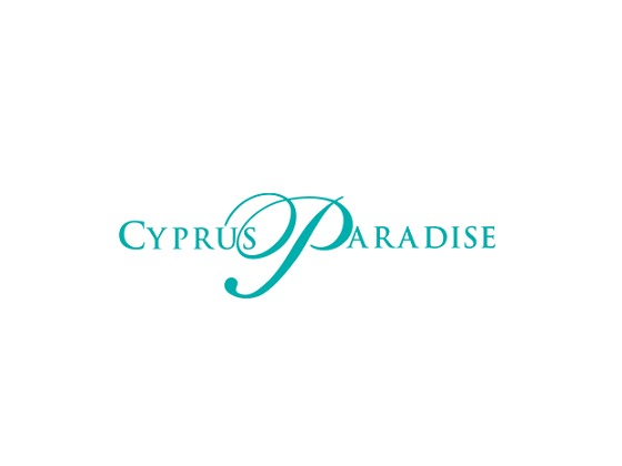 Cyprus Paradise Holidays Discount Code