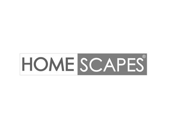 Homescapes Voucher Code