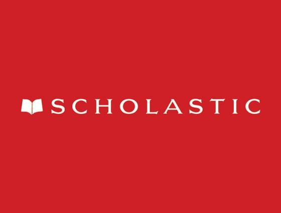 Scholastic Promo Code