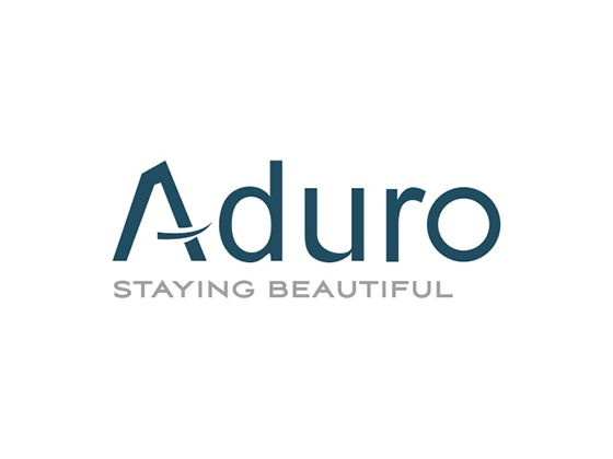 Aduroled Discount Code