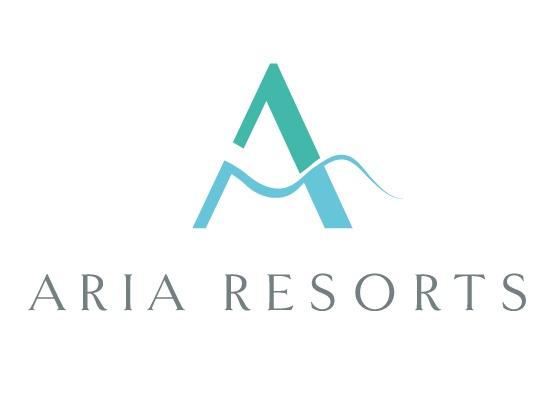 Aria Resorts Discount Code