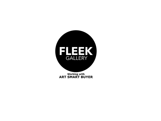 Art Smart Buyer Discount Code