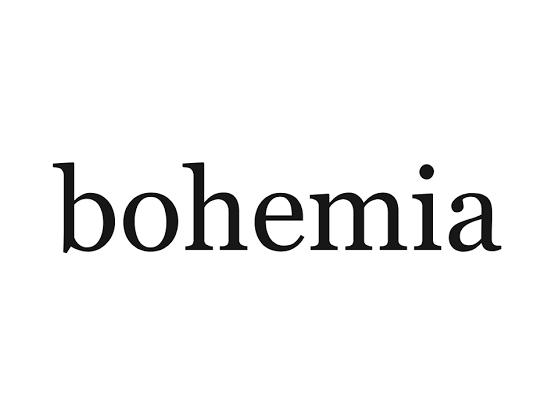Bohemia Design Discount Code