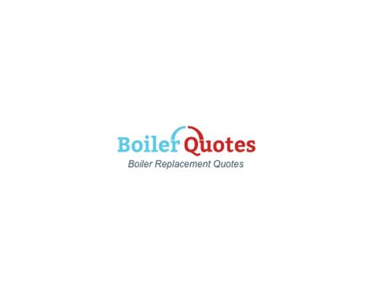 Boiler Quotes Discount Code