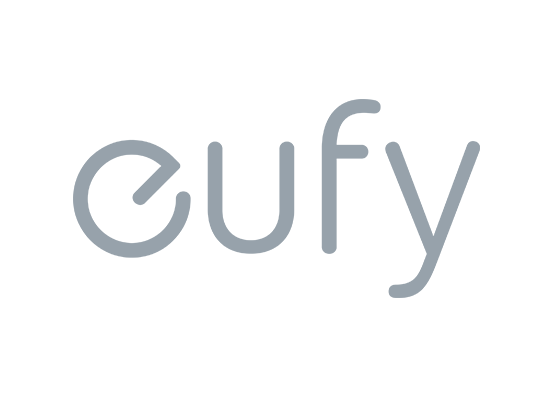 Eufy Life Discount Code