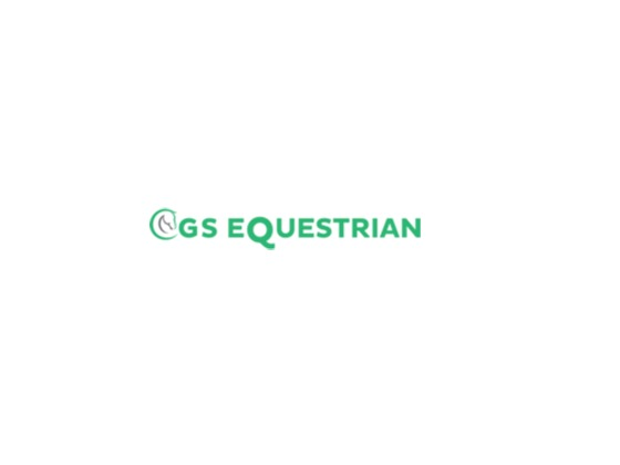 GS Equestrian Discount Code