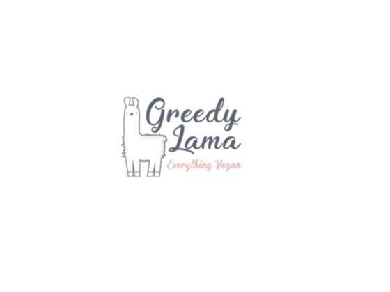 Greedy Lama Discount Code