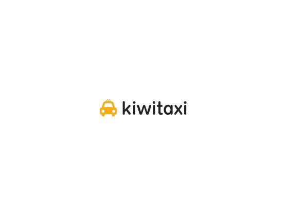 Kiwitaxi Discount Code