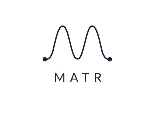 Matr Discount Code