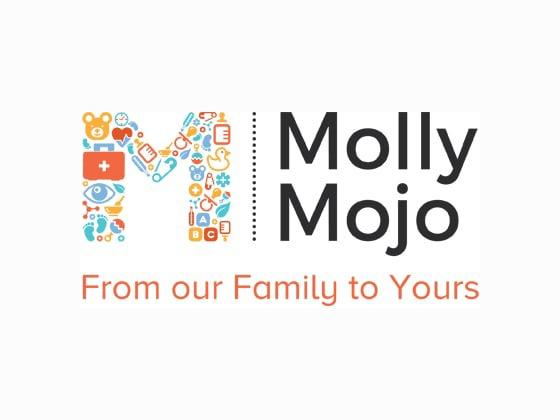 Molly Mojo Discount Code