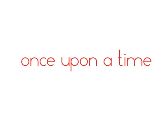 Once Upon A Time Clothing Discount Code