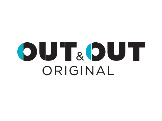 Out & Out Original Discount Code