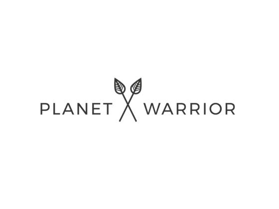 Planet Warrior Discount Code