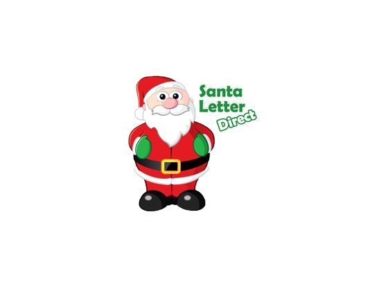 Santa Letter Direct Discount Code