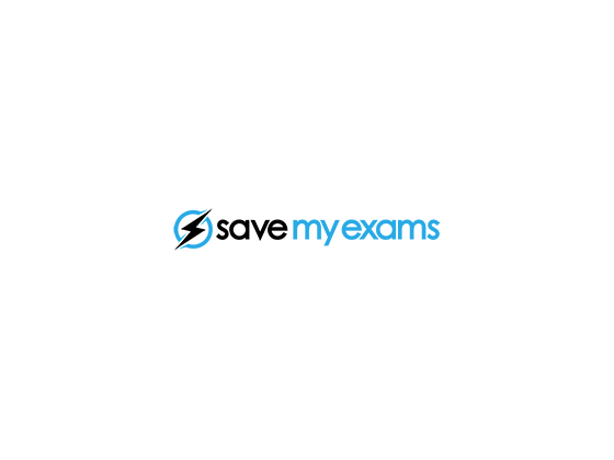 Save My Exams Discount Code