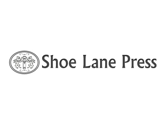 Shoe Lane Press Discount Code