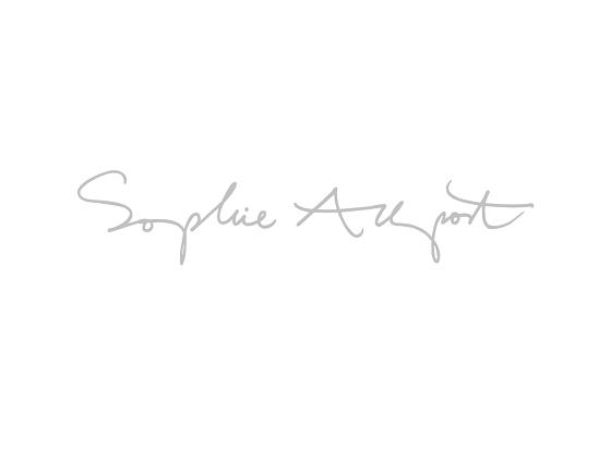 Sophie Allport Discount Code
