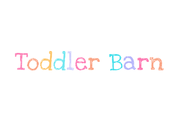 Toddler Barn Discount Code