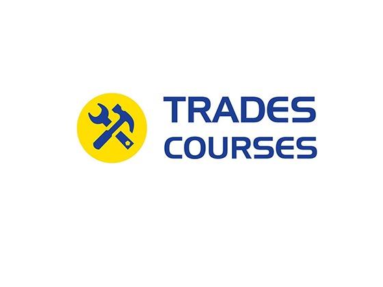 Trades Courses Discount Code