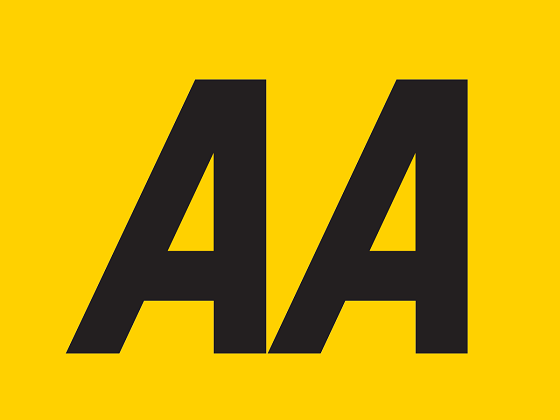 AA Balance Transfer Credit Card Discount Code