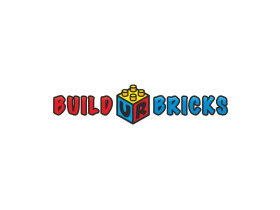 Buildur Bricks Discount Code