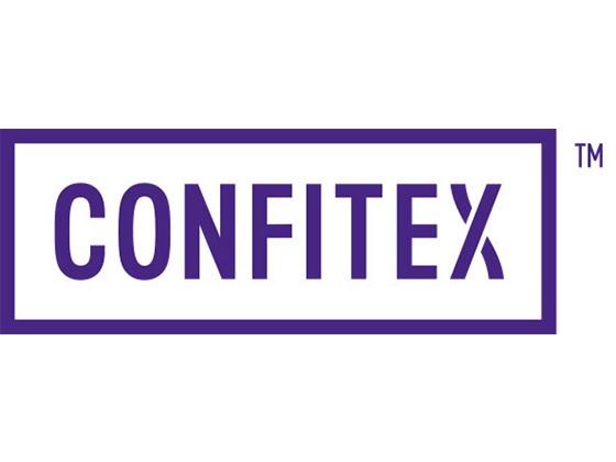 Confitex Discount Code