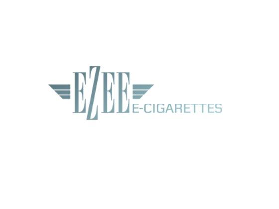 Ezee-e Promo Code