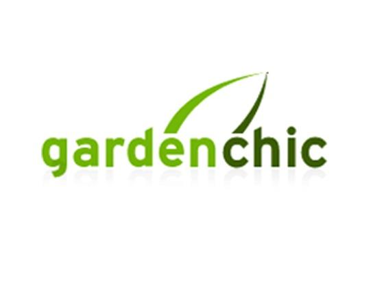 Garden Chic Voucher Code