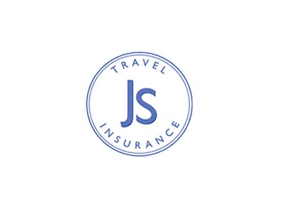 JS Travel Insurance Discount Code