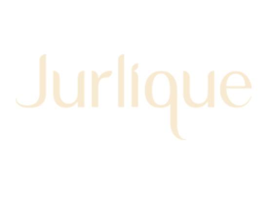 Jurlique Discount Code
