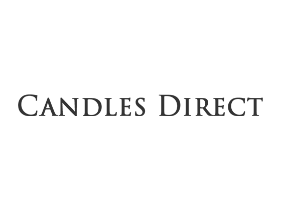 Candles Direct Discount Code