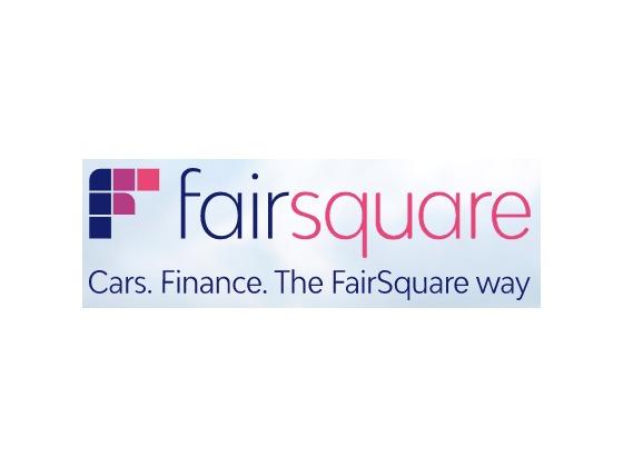 Fair Square Discount Code