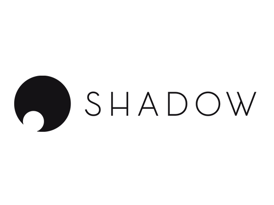 Shadow Discount Code