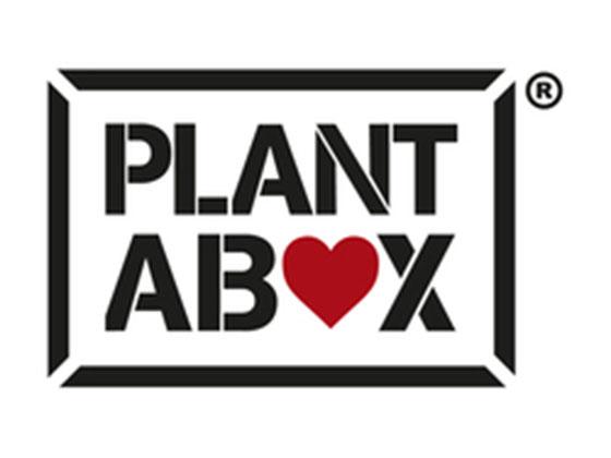 Plantabox Discount Code