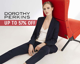 Dorothy Perkins Offers