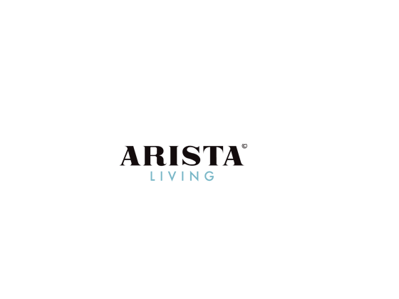 Arista Living Discount Code