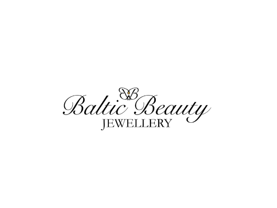 Baltic Beauty Jewellery Discount Code
