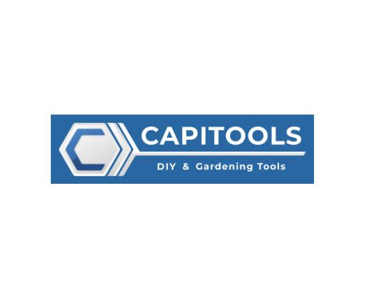 Capitools Discount Code