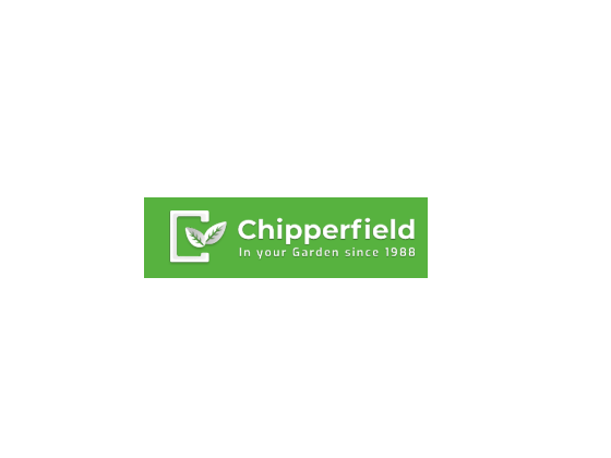 Chipperfield Discount Code