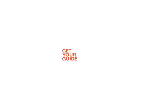 Getyourguide.co.uk Discount Code