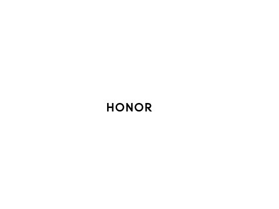 Honor UK Discount Code