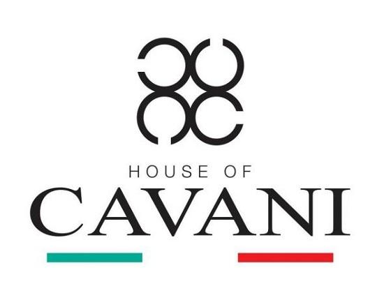 House Of Cavani Discount Code