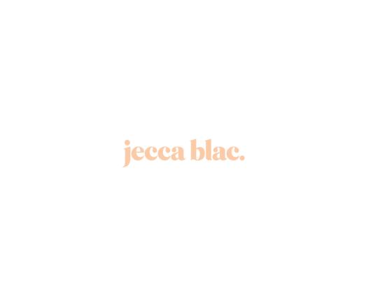 Jecca Blac Discount Code