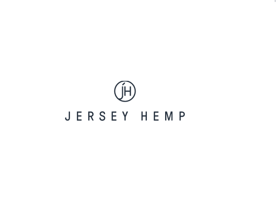 Jersey Hemp Discount Code