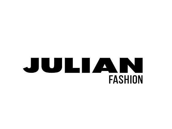 Julian Fashion Discount Code