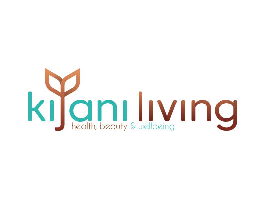 Kijani Living Discount Code