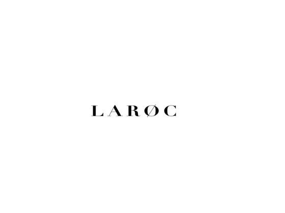 LaRoc Cosmetics Discount Code