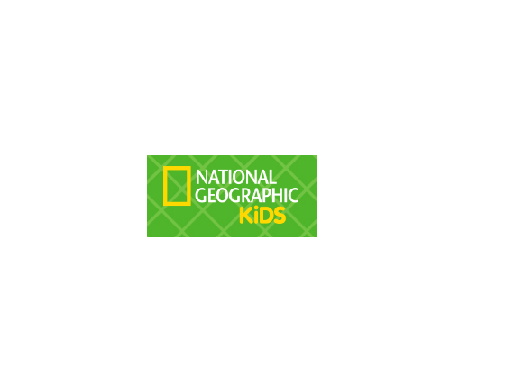Nat Geo Kids Discount Code