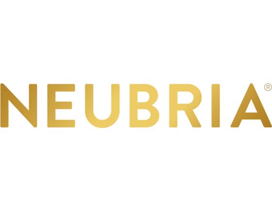 Neubria UK Discount Code